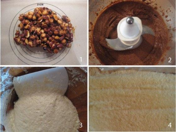 Schéma-recette1