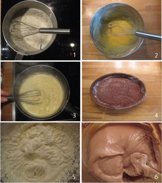 Étape-2-crème-pât